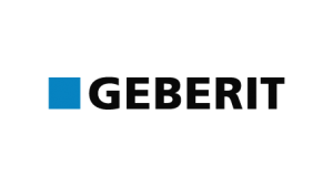 Logo-Geberit